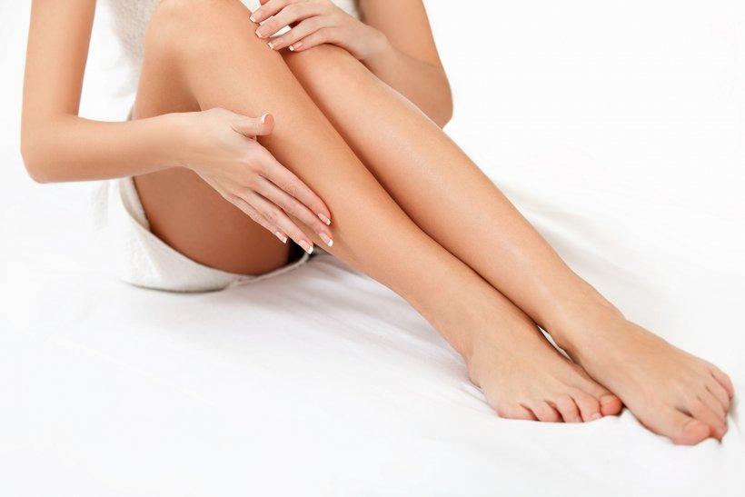 Женщины и их ножки фото в домашних условиях