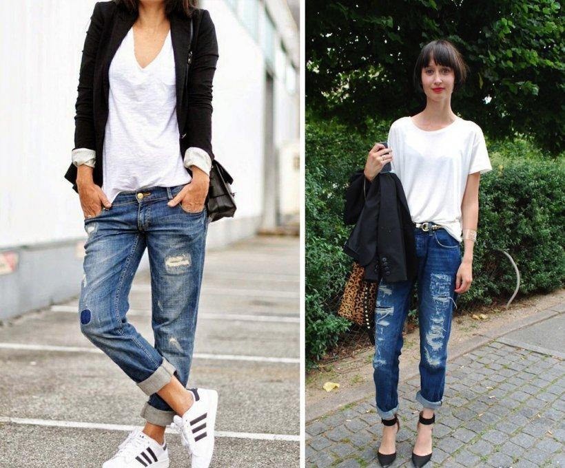 white t shirt women 1 4
