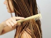 Лучшее масло для волос — основные типы масел и их свойства + 78 фото