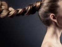 Маски для укрепления волос (61 фото): как восстановить тонкие и слабые волосы