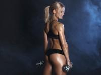 Плие приседания — техника и тонкости правильных упражнений (80 фото)