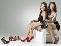 Модные женские туфли — новинки 2019: тенденции стиля нового сезона + фото
