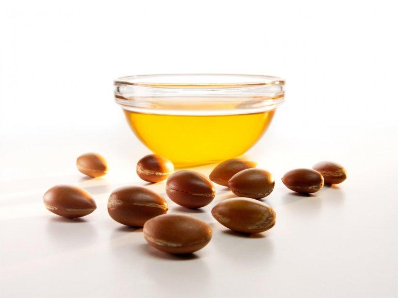 Arganovoe maslo primenenie 27