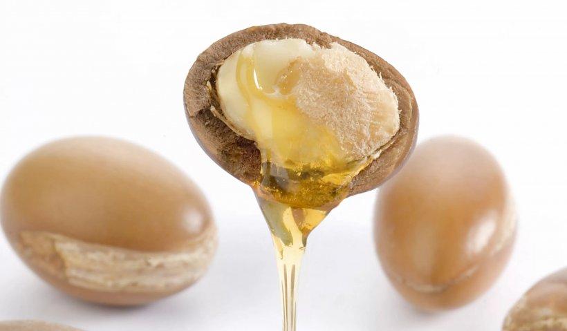 Arganovoe maslo primenenie 58