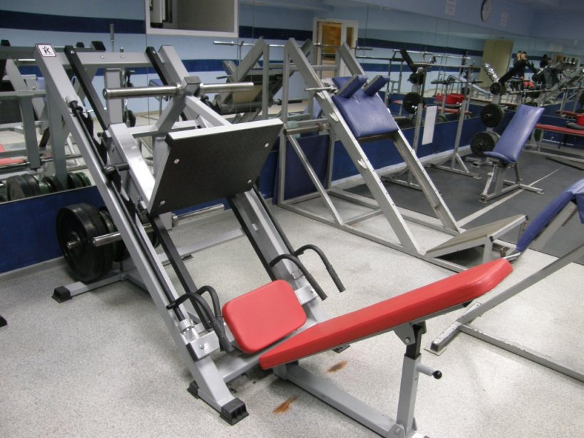 Foot press for girls 1 14