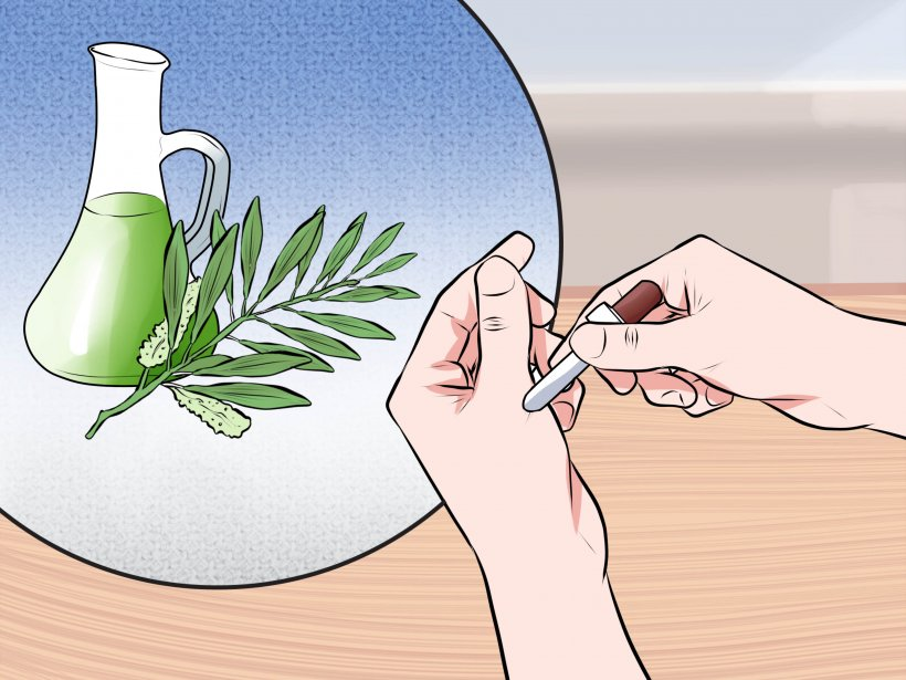 How to get rid of warts at home 1 4