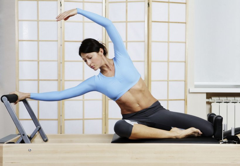 How to properly stretch 32
