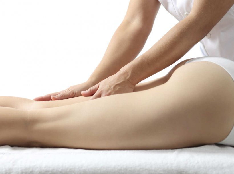 Kak delat massazh nog 17