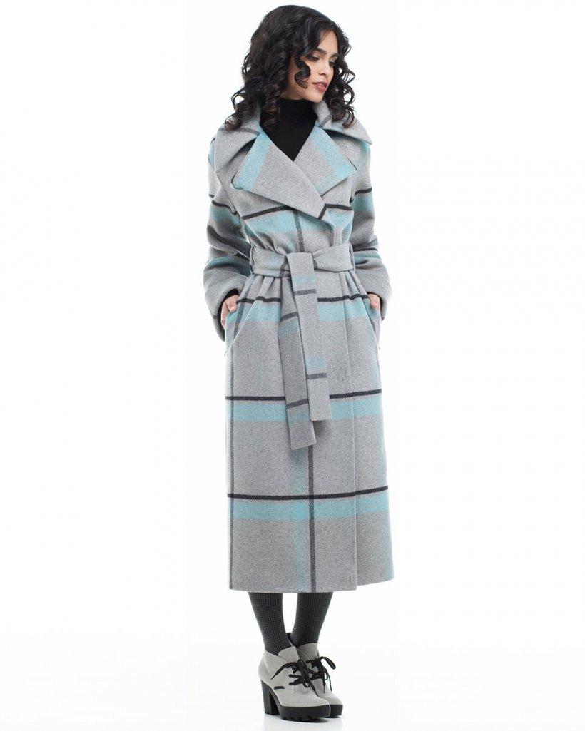 Modnoe palto 2017 goda 86