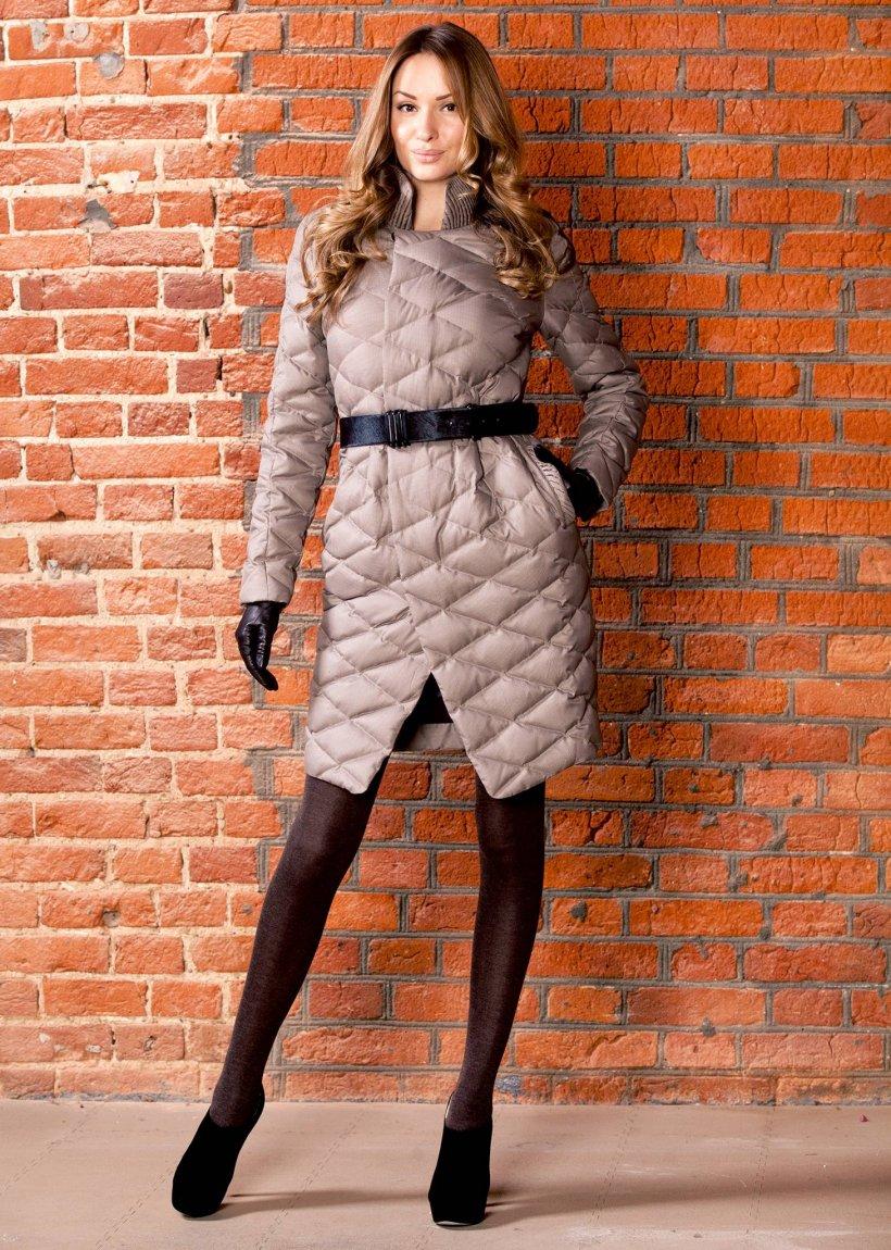 Modnoe palto 2017 goda