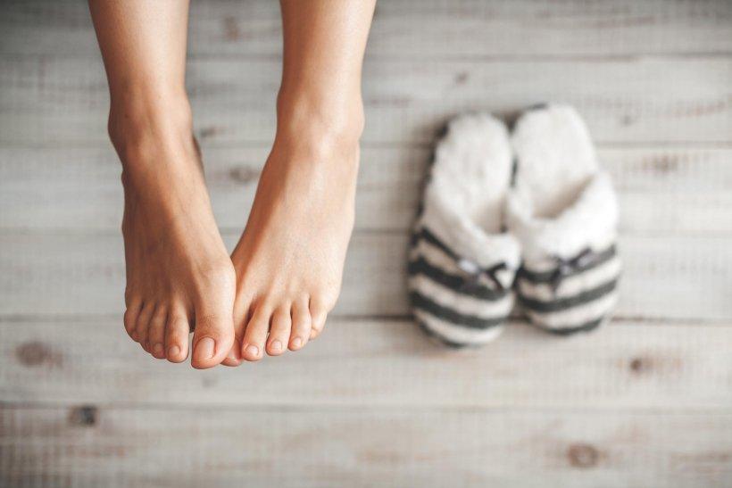 Suhie mozoli na nogah 11 1