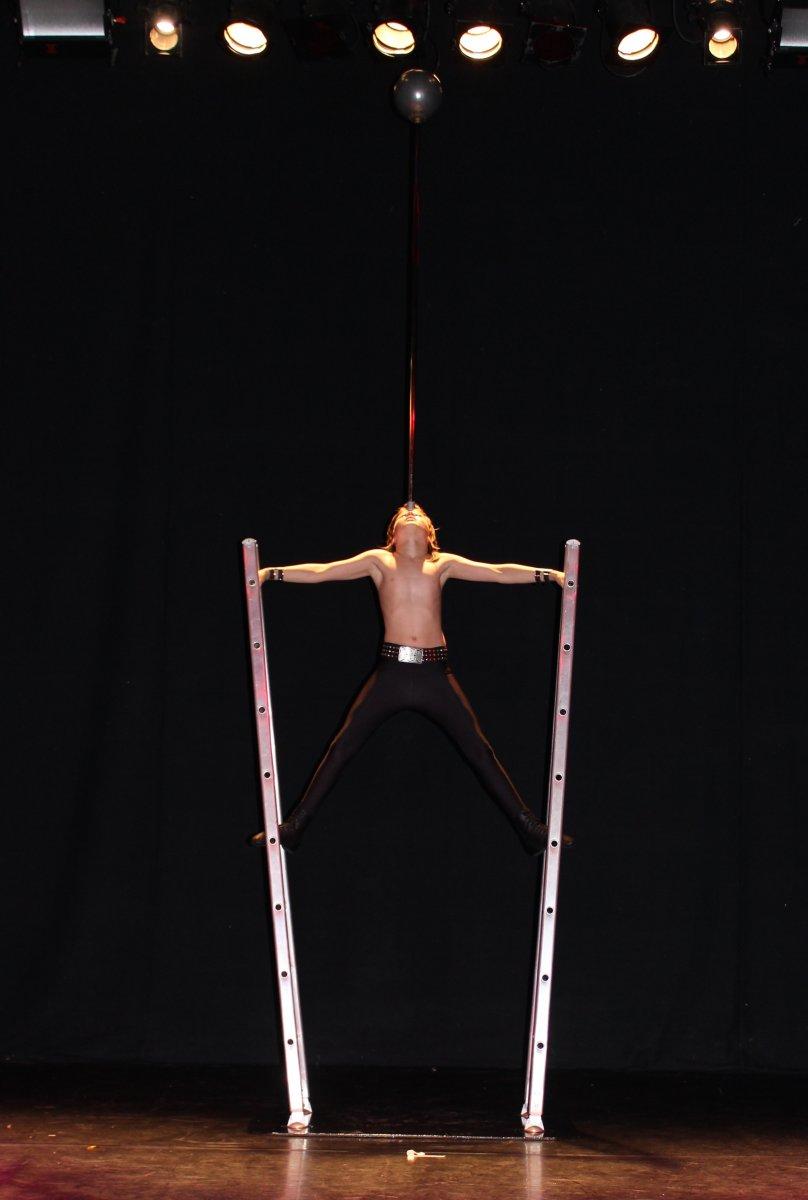 Tantsevalnaya gimnastika 102