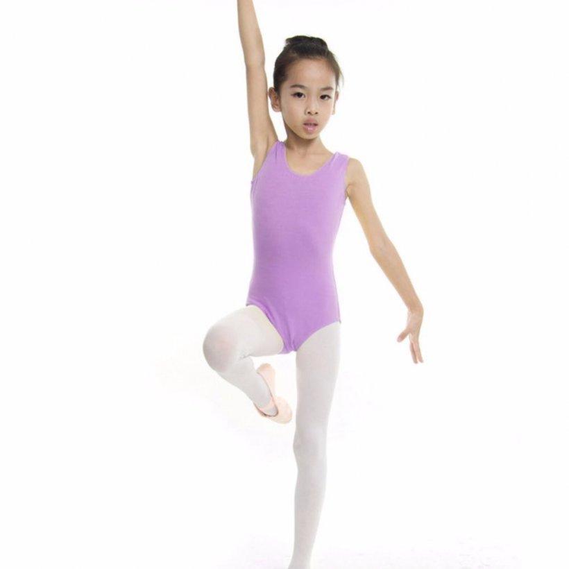 Tantsevalnaya gimnastika 106