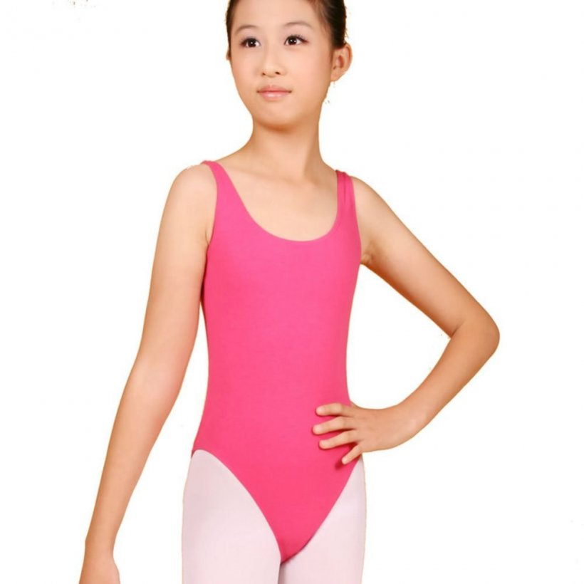Tantsevalnaya gimnastika 107