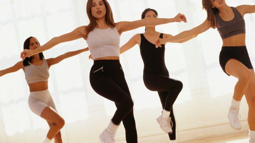 Tantsevalnaya gimnastika 110