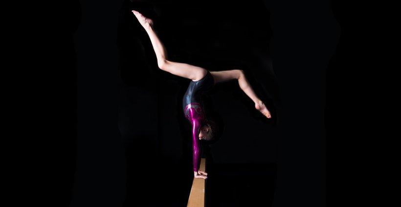 Tantsevalnaya gimnastika 111