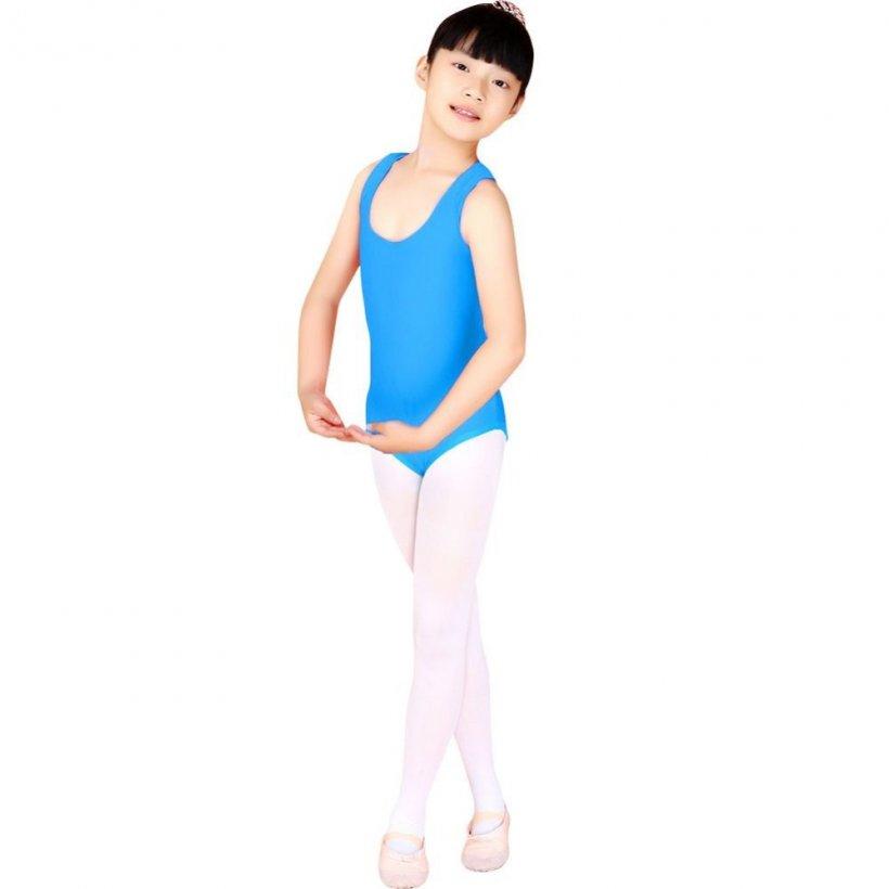 Tantsevalnaya gimnastika 120