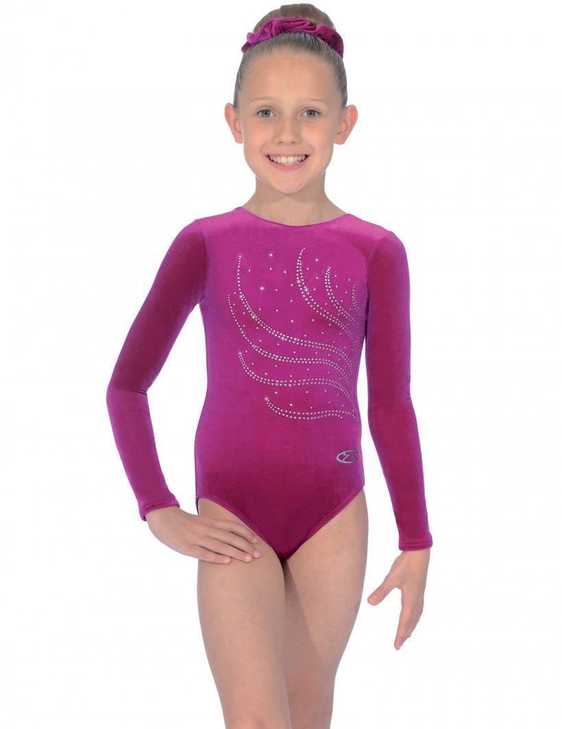 Tantsevalnaya gimnastika 122