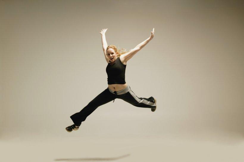 Tantsevalnaya gimnastika 59