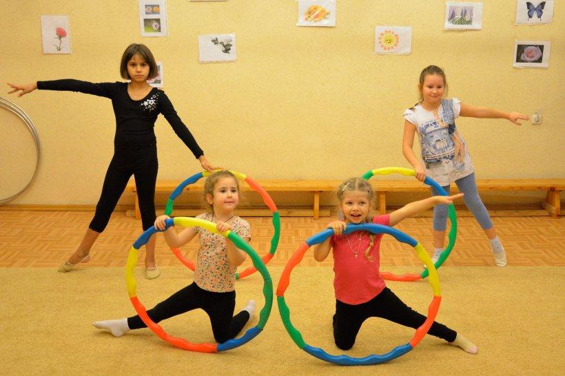 Tantsevalnaya gimnastika 63