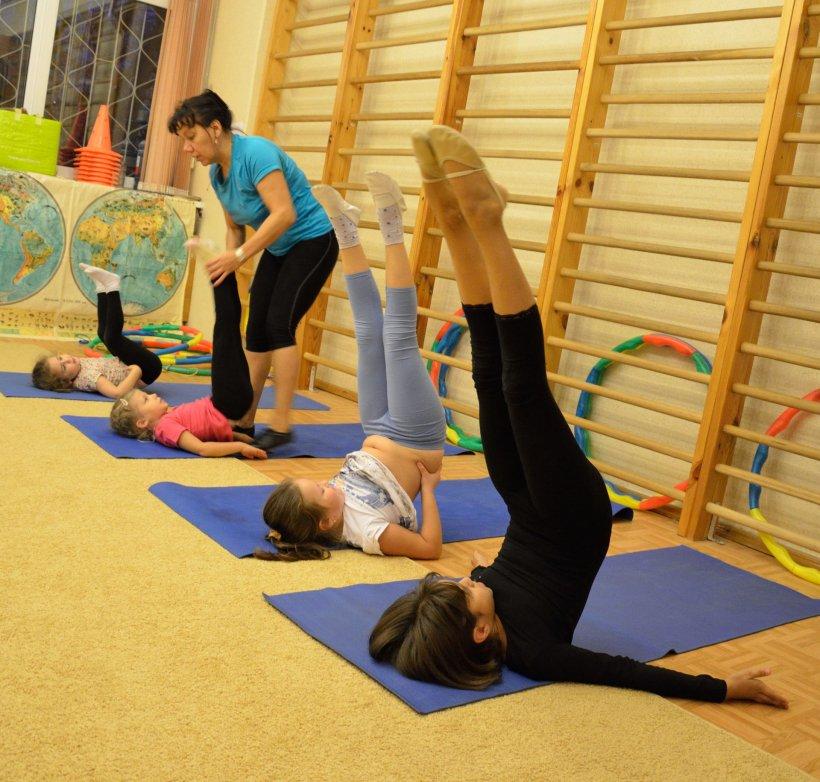 Tantsevalnaya gimnastika 64