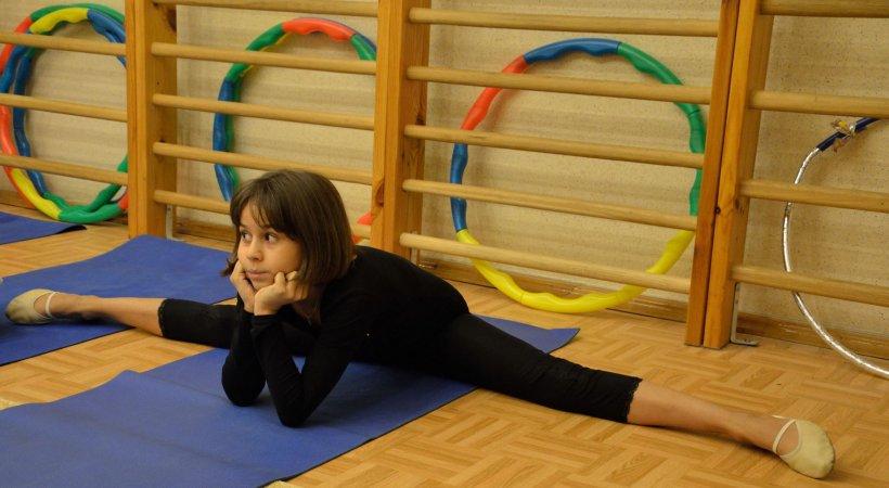 Tantsevalnaya gimnastika 65