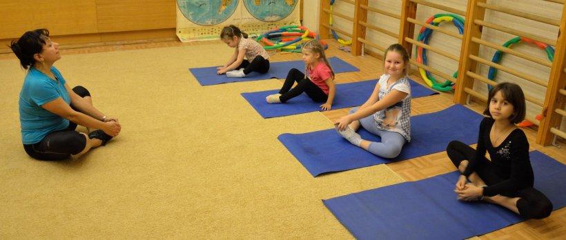 Tantsevalnaya gimnastika 66