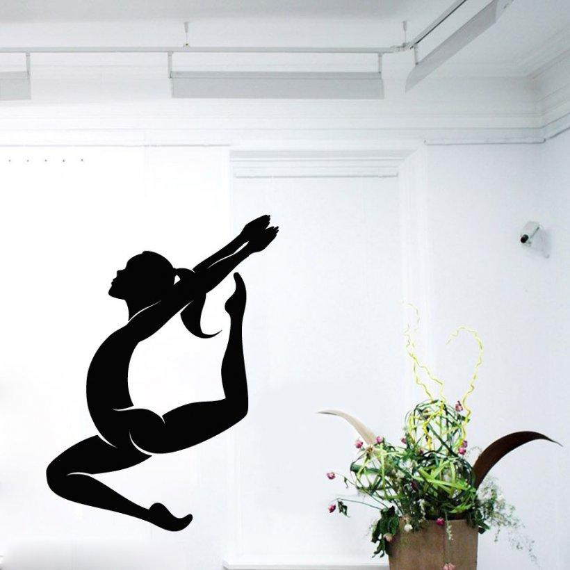 Tantsevalnaya gimnastika 71