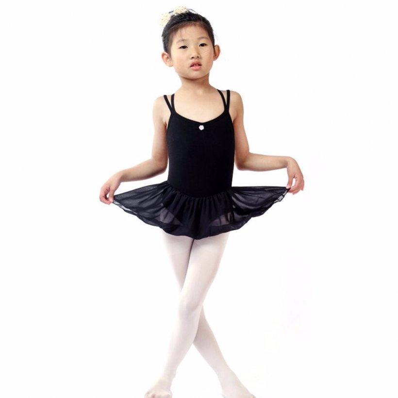 Tantsevalnaya gimnastika 72