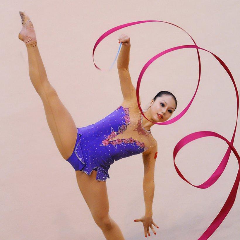 Tantsevalnaya gimnastika 74