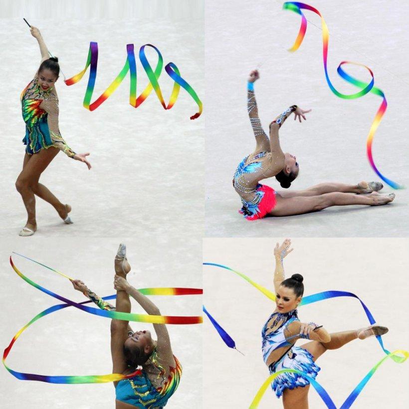 Tantsevalnaya gimnastika 75
