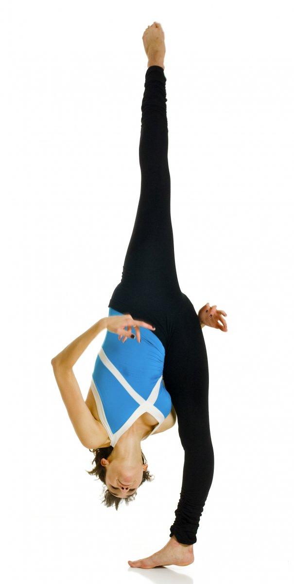 Tantsevalnaya gimnastika 88