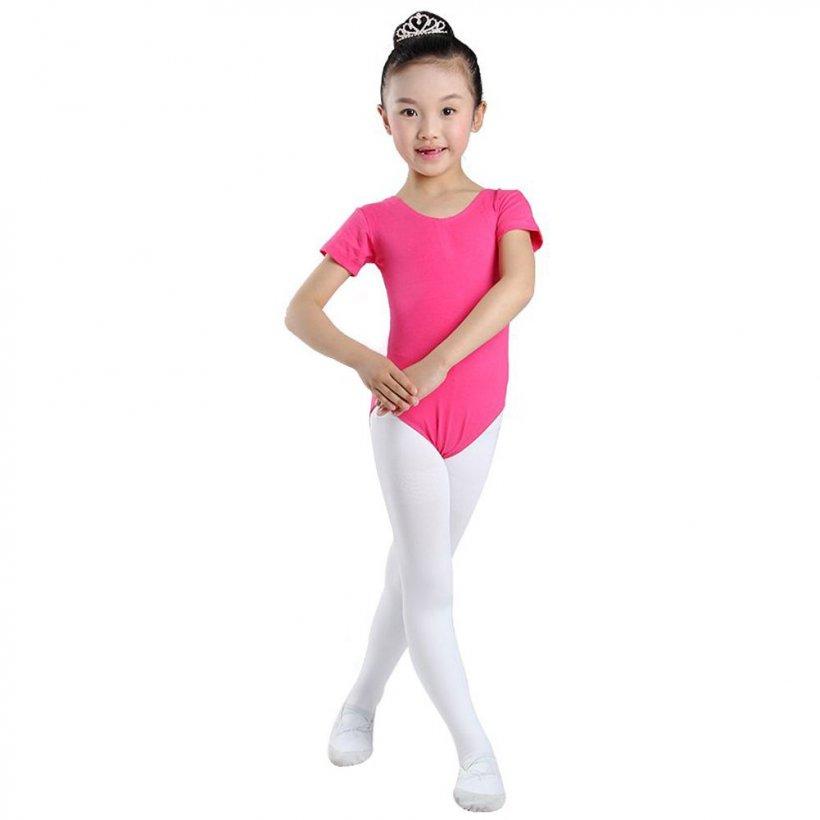Tantsevalnaya gimnastika 89