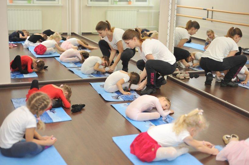 Tantsevalnaya gimnastika 90