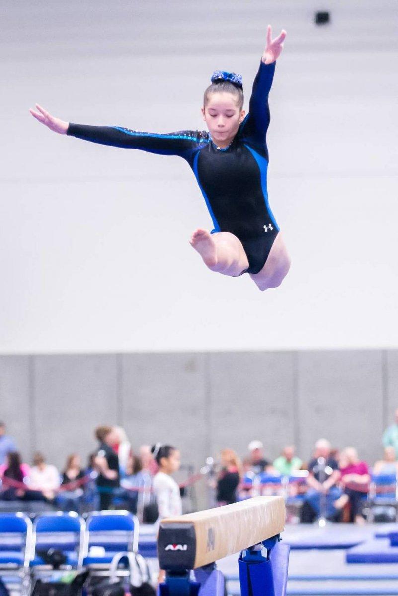 Tantsevalnaya gimnastika 92