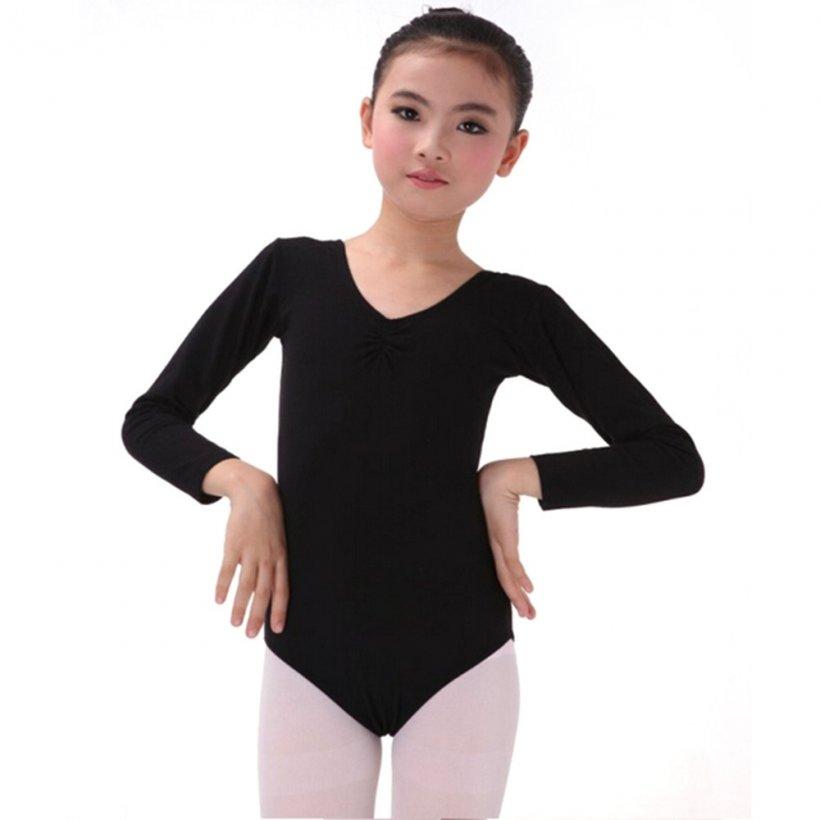 Tantsevalnaya gimnastika 95