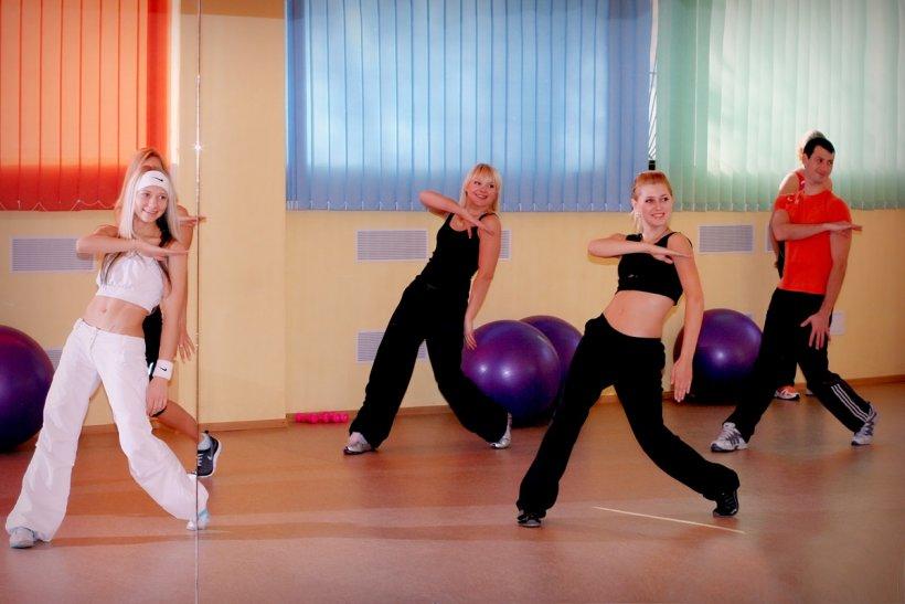 Tantsevalnaya gimnastika 96