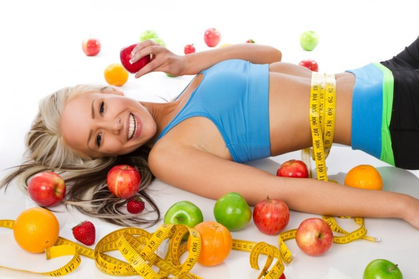 weight loss class that works e1461064131139